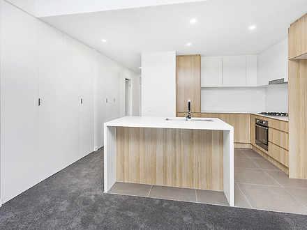 12/134 Shoalhaven Street, Kiama 2533, NSW Unit Photo