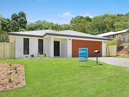 House - 37 Flindersia Stree...