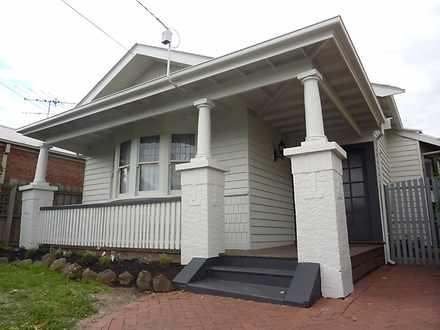 House - 108 Autumn Street, ...
