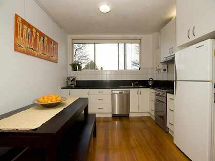 Apartment - 1/124 Alexandra...