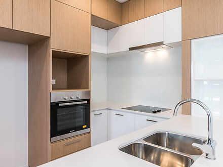 Apartment - 22/8 Riversdale...