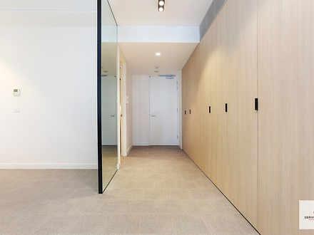 Apartment - 202/432 Elizabe...