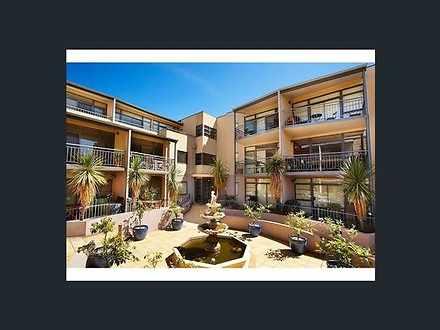 Apartment - 62 Wellington S...