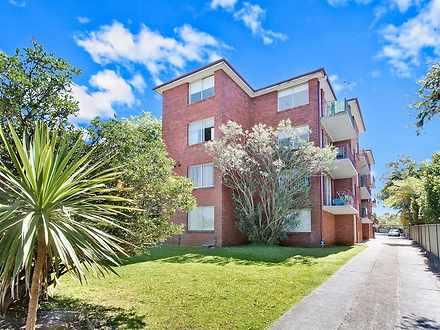 Apartment - 2/34 Serpentine...