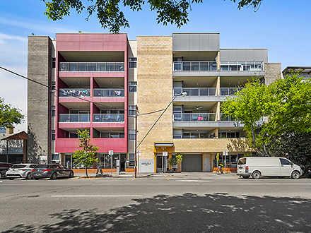 Apartment - 405/129 Sturt S...