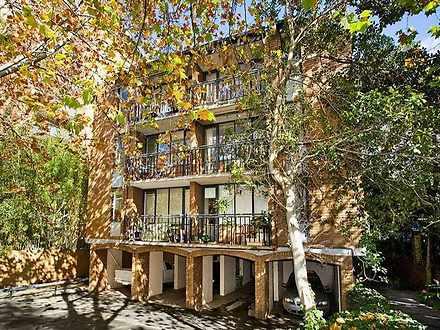 Apartment - 5/7 Rockley Roa...