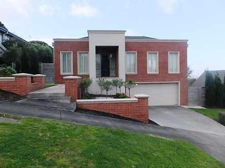 House - 2 Westbury Terrace,...