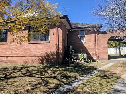House - 1 Lowry Road, Lalor...