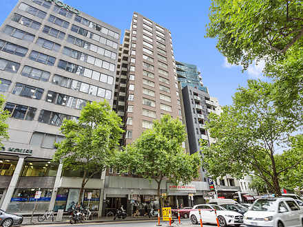 Apartment - 73/131 Lonsdale...