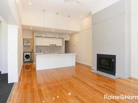 156 Russell Street, Bathurst 2795, NSW Apartment Photo