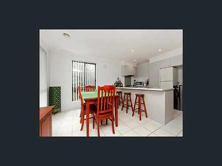 House - 441 Morris Road, Tr...