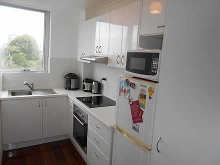 Apartment - 7C/8 Bligh Plac...