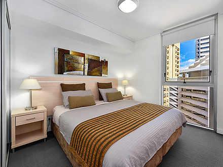 Apartment - 5/108 Albert St...