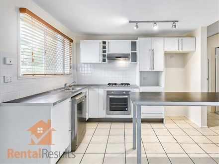 Apartment - 11/23 Montrose ...