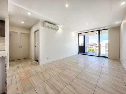 Apartment - 503/8 Hunt Stre...