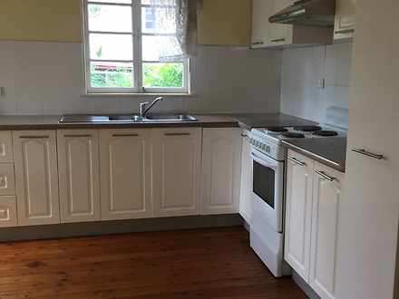 House - 92 Ainsworth Street...