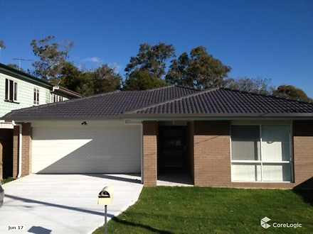60 Haig Street, Wynnum West 4178, QLD House Photo