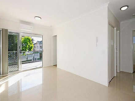 Unit - 5/47 Cavendish Stree...