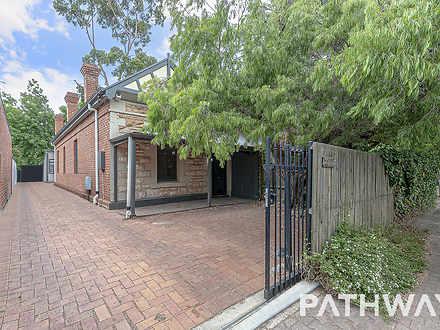 House - 23 Jaffrey Street, ...
