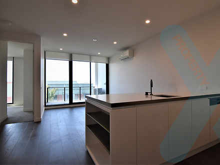 Apartment - 302/107 Cambrid...