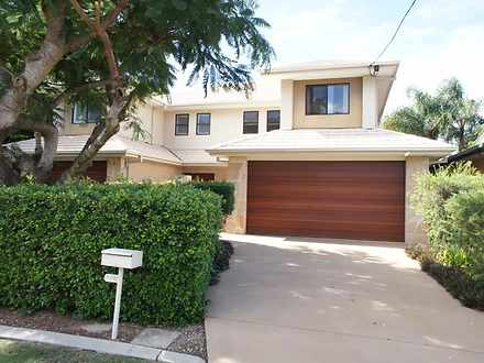 Townhouse - 1/20 Lee Road, ...