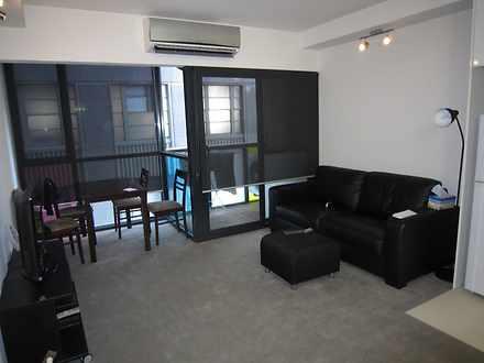 Apartment - 606/16-30 Russe...