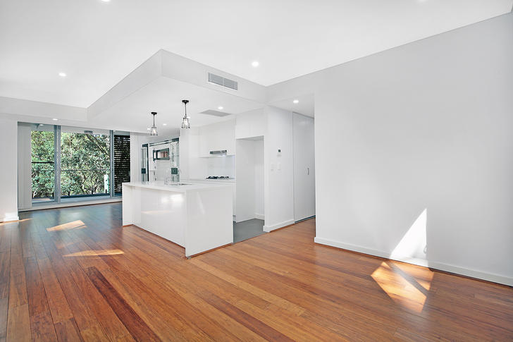 401/72-74 Gordon Crescent, Lane Cove 2066, NSW Apartment Photo