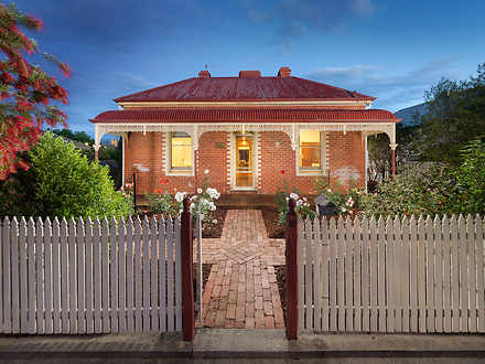House - 14 William Street, ...