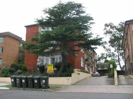 Apartment - 6/67 Harrow Roa...
