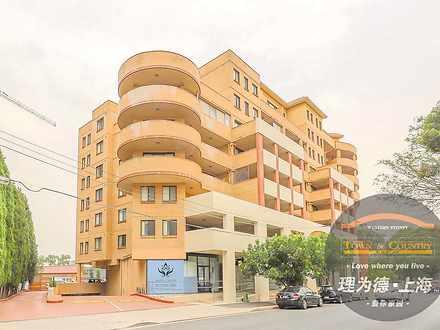 Apartment - LEVEL 7/7-9 Cro...