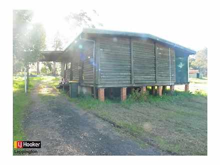House - 114B George Road, L...