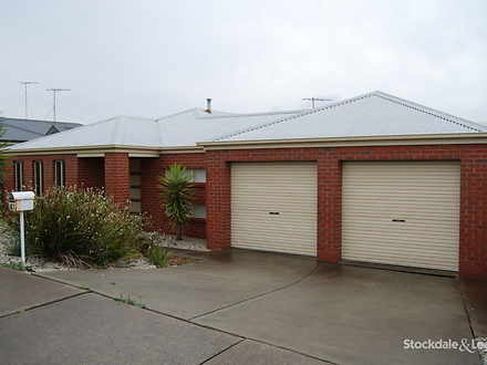 House - 47 Reserve Road, Gr...