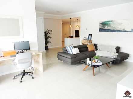 Apartment - ID:3890301/38 L...