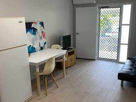 Unit - 4/1 Biltoft Street, ...