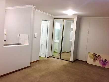 Apartment - 359 Pitt Street...