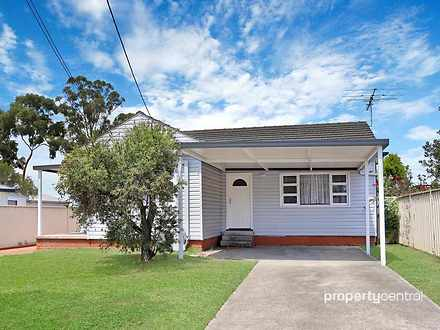 House - 1/72 Pembroke Stree...