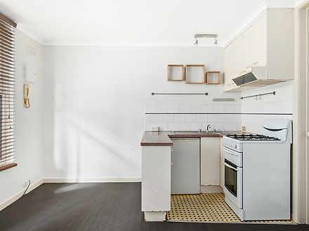 Apartment - 4/37 Vale Stree...