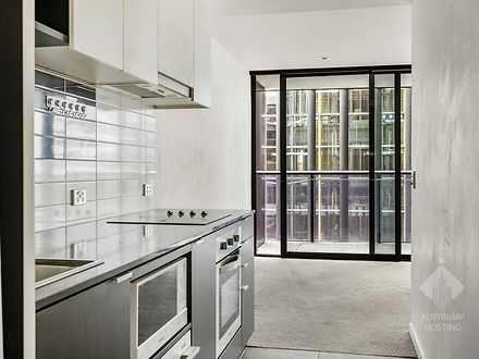 Apartment - 311/815 Bourke ...
