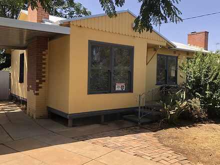 House - 393 Etiwanda Avenue...