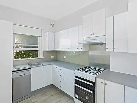 Apartment - 16/8 Victoria P...