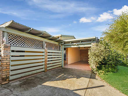 2/8 Maud Street, Caloundra 4551, QLD House Photo