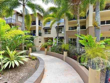 Apartment - 1757/2 Greenslo...