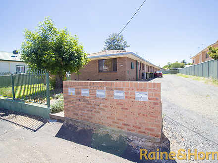 House - 1/238 Fitzroy Stree...