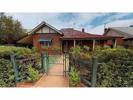 House - 197 Fitzroy Street,...