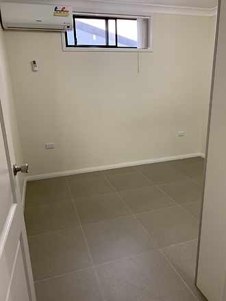 Flat - Bankstown 2200, NSW