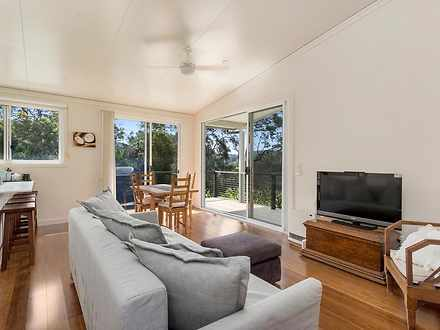 House - 2A Old Barrenjoey R...