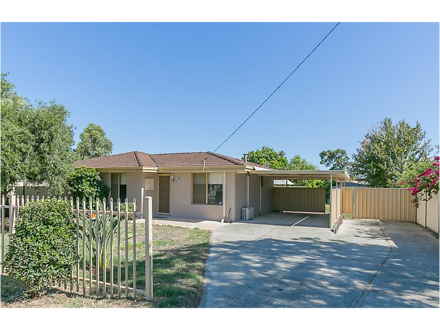 156 Maida Vale Road, High Wycombe 6057, WA House Photo
