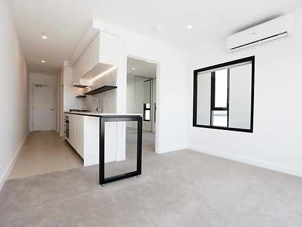 Unit - 205/11 Renver Road, ...
