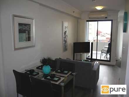 2J/811 Hay Street, Perth 6000, WA Apartment Photo