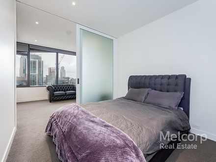 Apartment - 1413/120 A'beck...